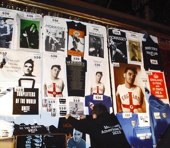 Morrisey-tshirts.jpg