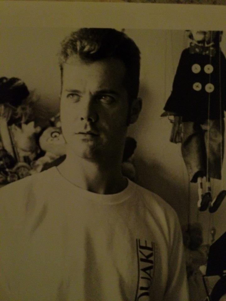 Pete Hogg 80s.jpg