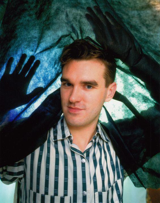 MorrisseyIainMcKell1985 (1).jpg