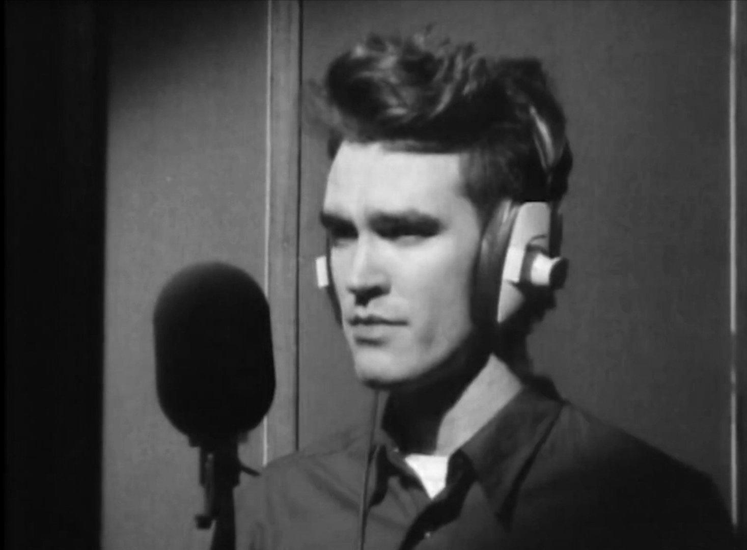 Morrissey1985NowhereFast.jpg