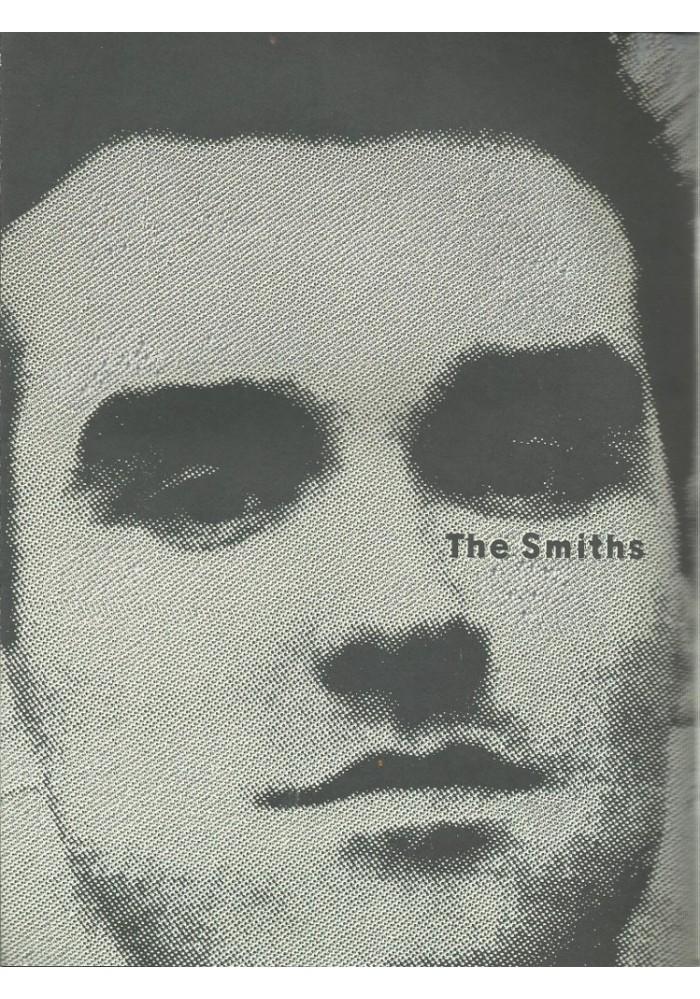 Thesmiths_rockin_onBC-700x999.jpg