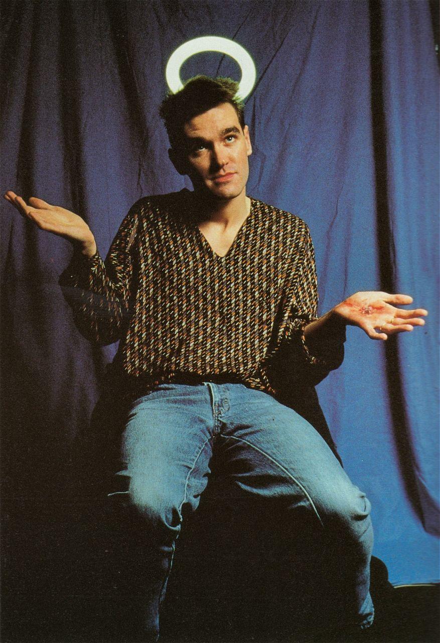 MorrisseyDouglasCape1985.jpg