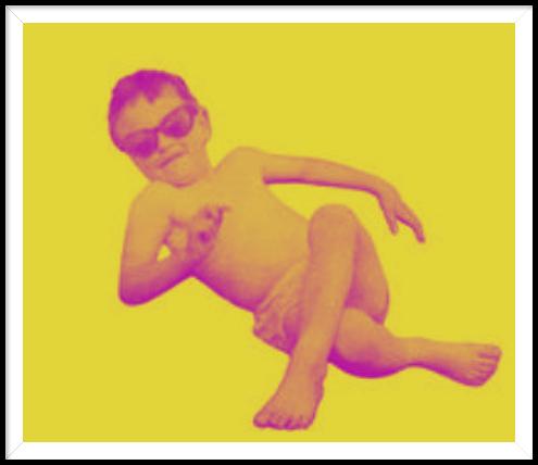 Morrissey Lytham St Annes Summer 1963 +.jpg