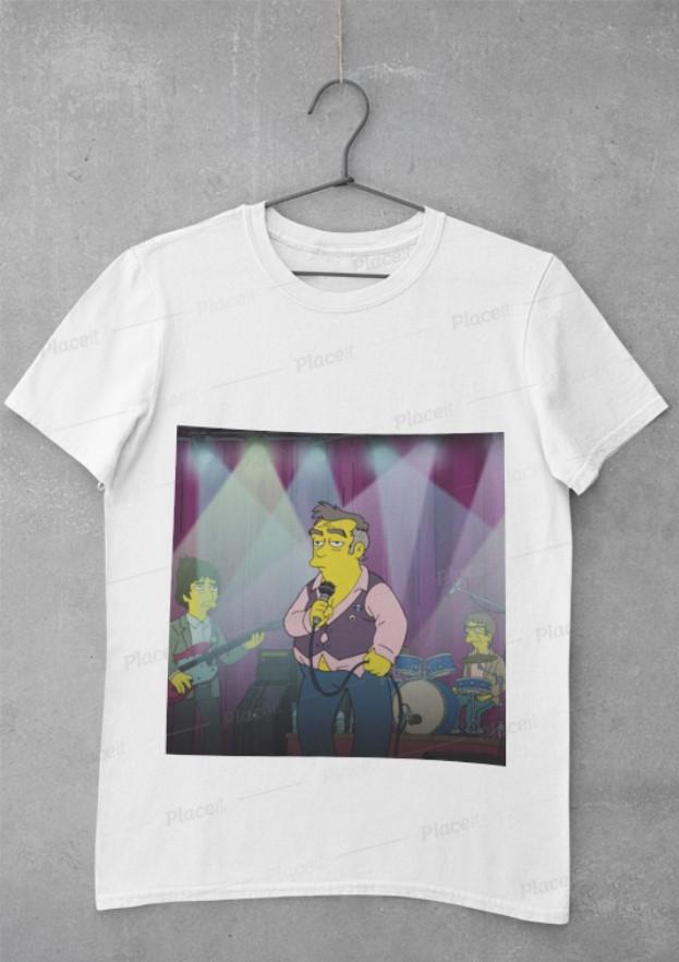 Moz Simpsons T-shirt.jpg