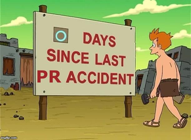 Days Since Last PR.jpg