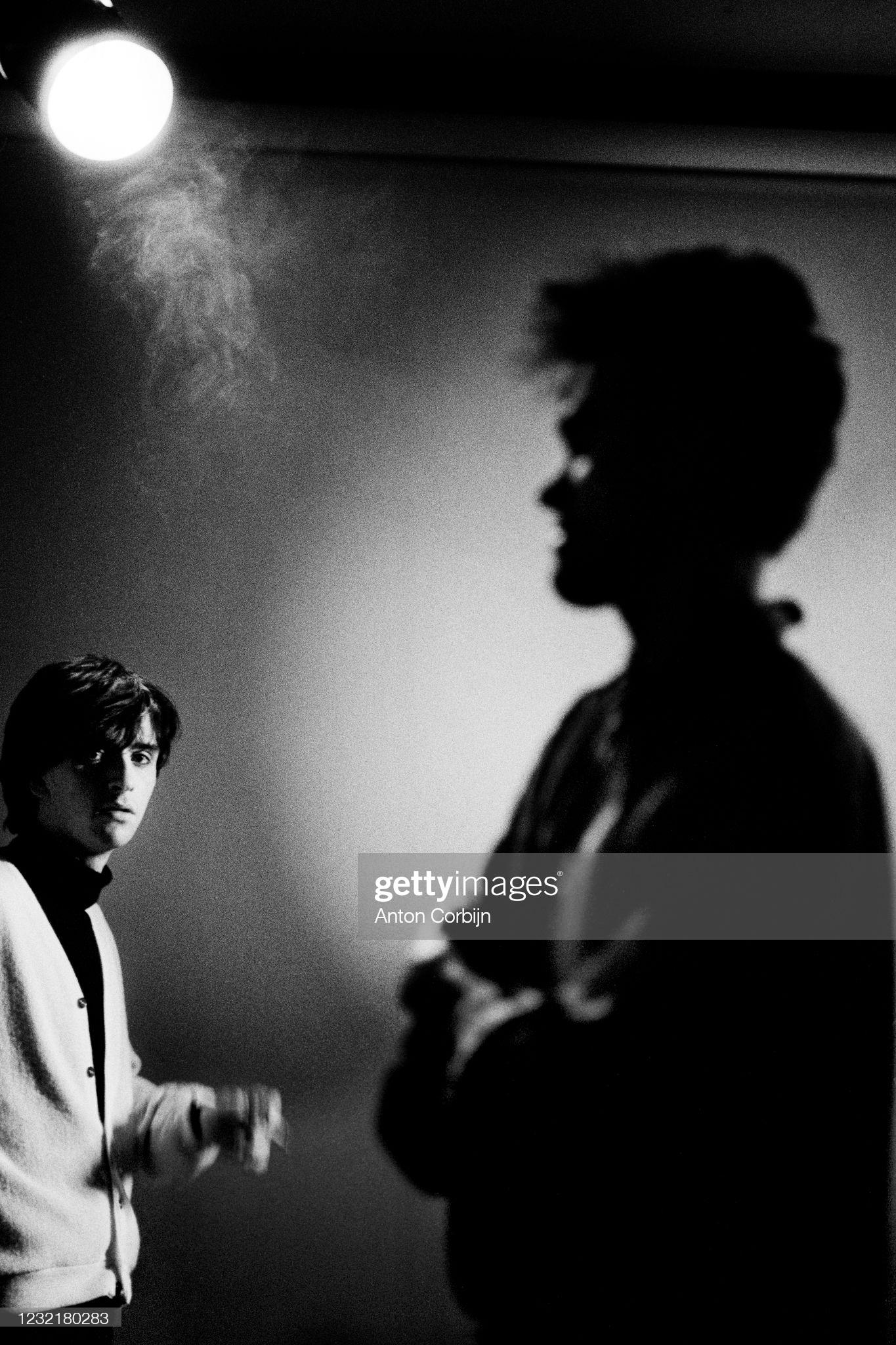 The Smiths Anton Corbijn 1984.jpg