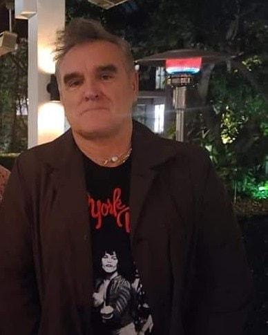Morrissey24April2021.jpg