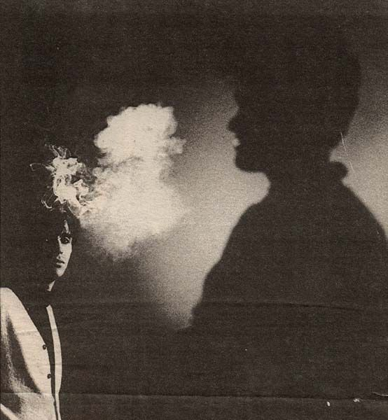 The Smiths Anton Corbijn 1984 (i).jpg