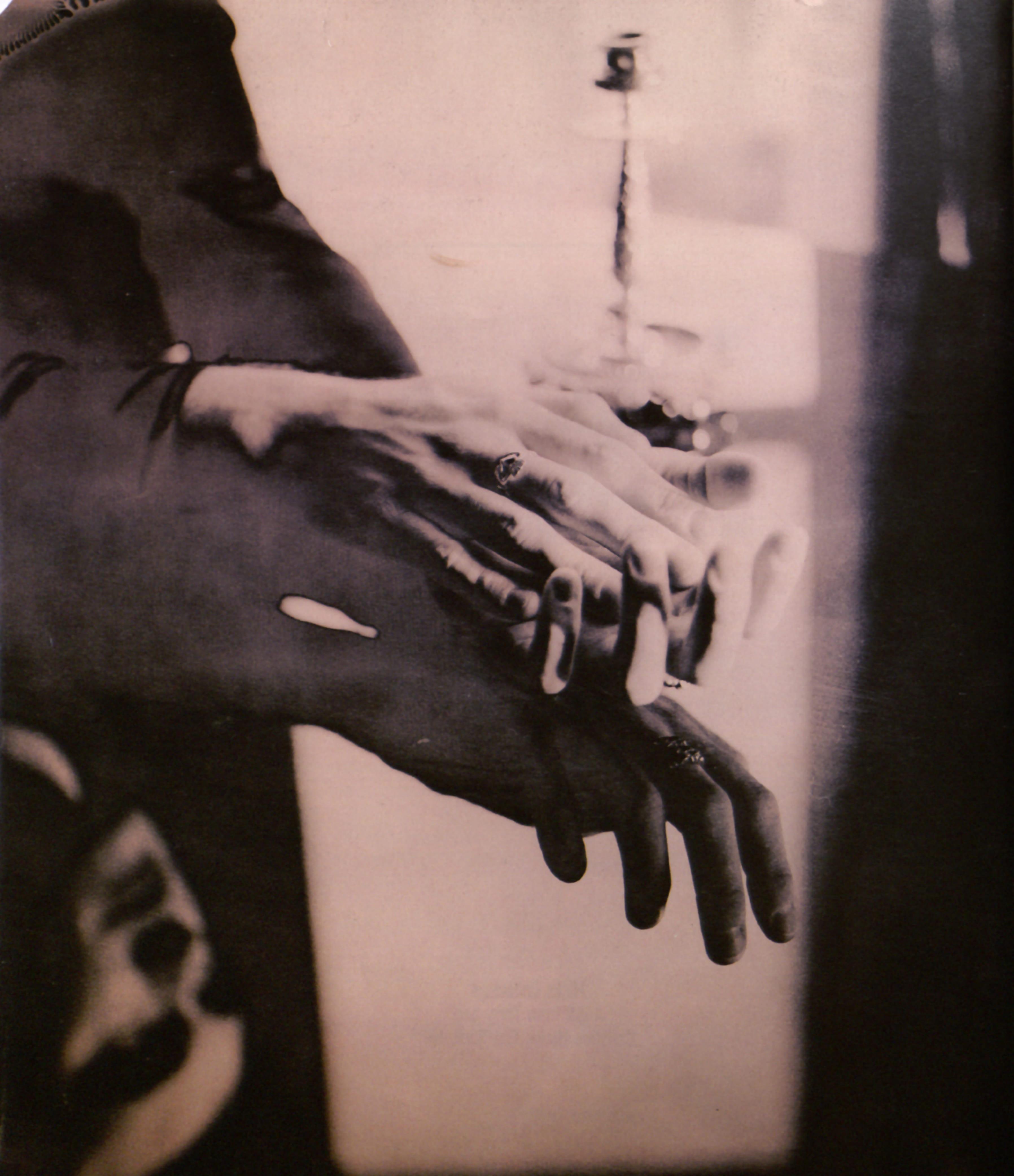 HandsDouglasBrothers1991Peepholism.jpg