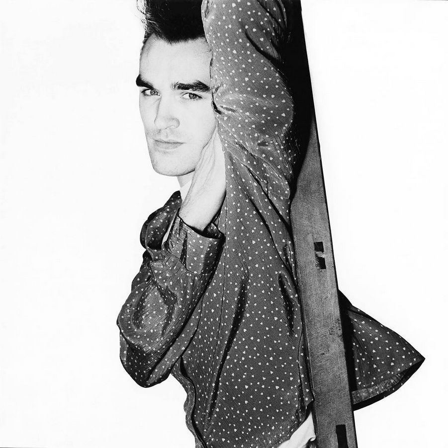 MorrisseyNickKnight1984.jpg