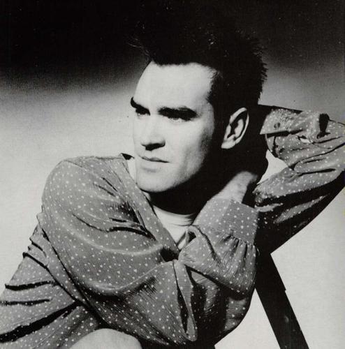 MorrisseyNickKnight1984_3.jpg