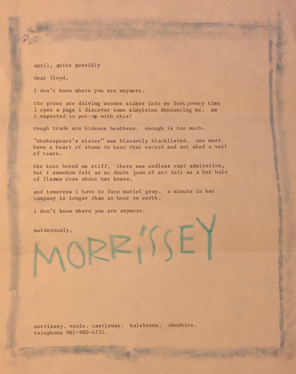 Morrissey_letter_to_Lloyd_Cole_april_1985.jpg