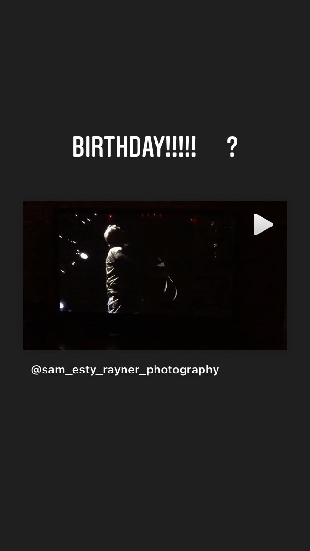 sam_esty_rayner_photography_20210510_6.jpg