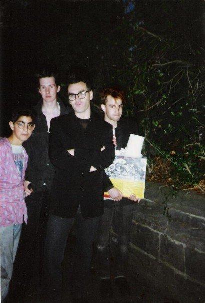 Morrissey Beechmount May 1989.jpg