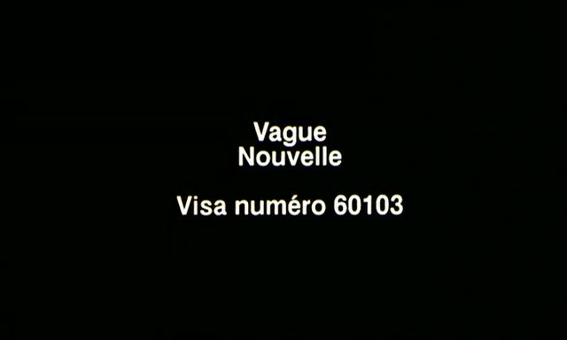 Nouvelle Vague (1990, Jean-Luc Godard).mkv_snapshot_00.00.10.jpg