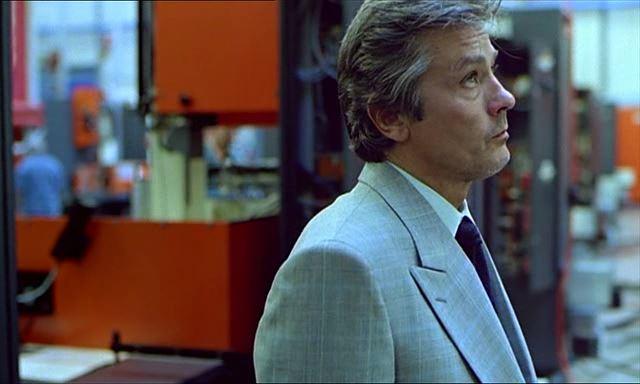 Nouvelle Vague (1990, Jean-Luc Godard).mkv_snapshot_00.07.04.jpg
