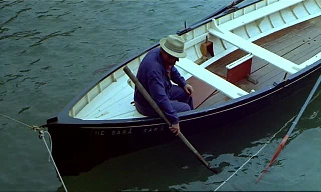Nouvelle Vague (1990, Jean-Luc Godard).mkv_snapshot_00.42.33.jpg