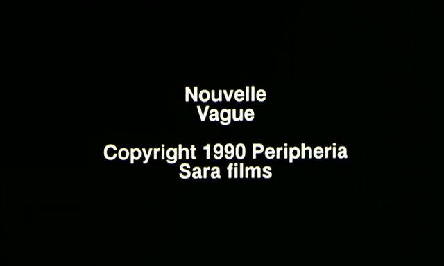 Nouvelle Vague (1990, Jean-Luc Godard).mkv_snapshot_00.00.29.jpg