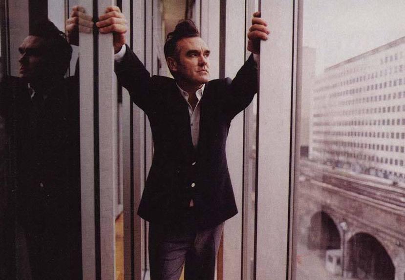MorrisseyRankin2004.jpg