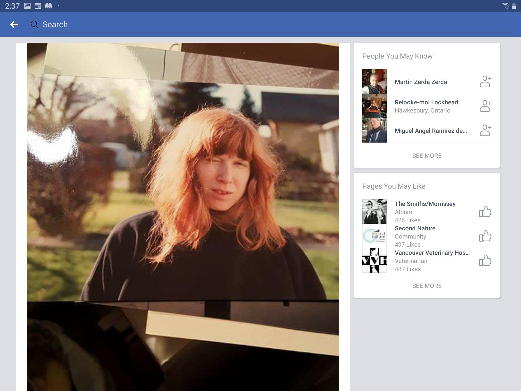Screenshot_20200815-143735_Facebook.jpg