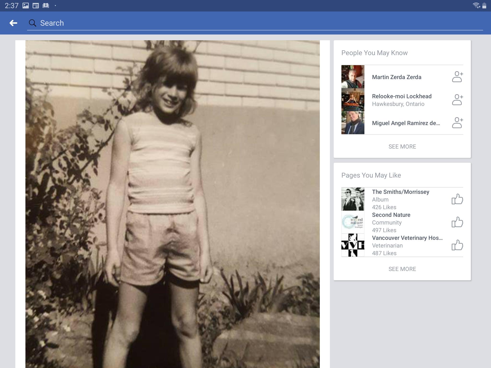 Screenshot_20200815-143754_Facebook.jpg