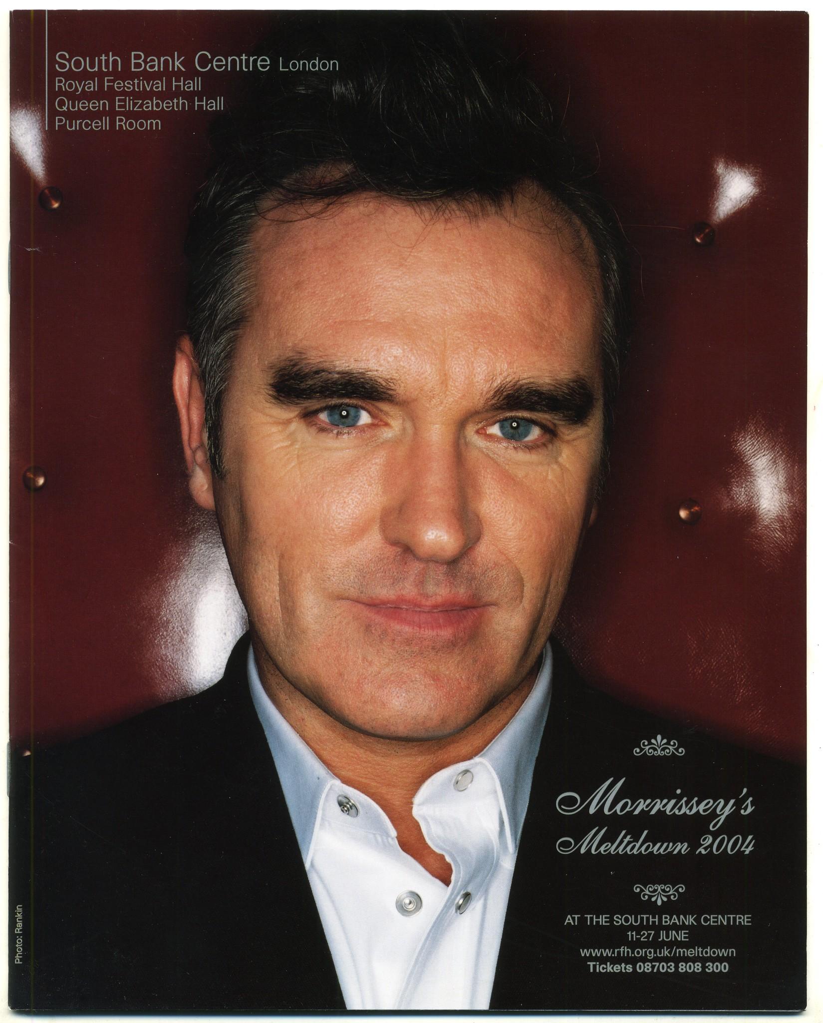 Morrissey Rankin 2004.jpg