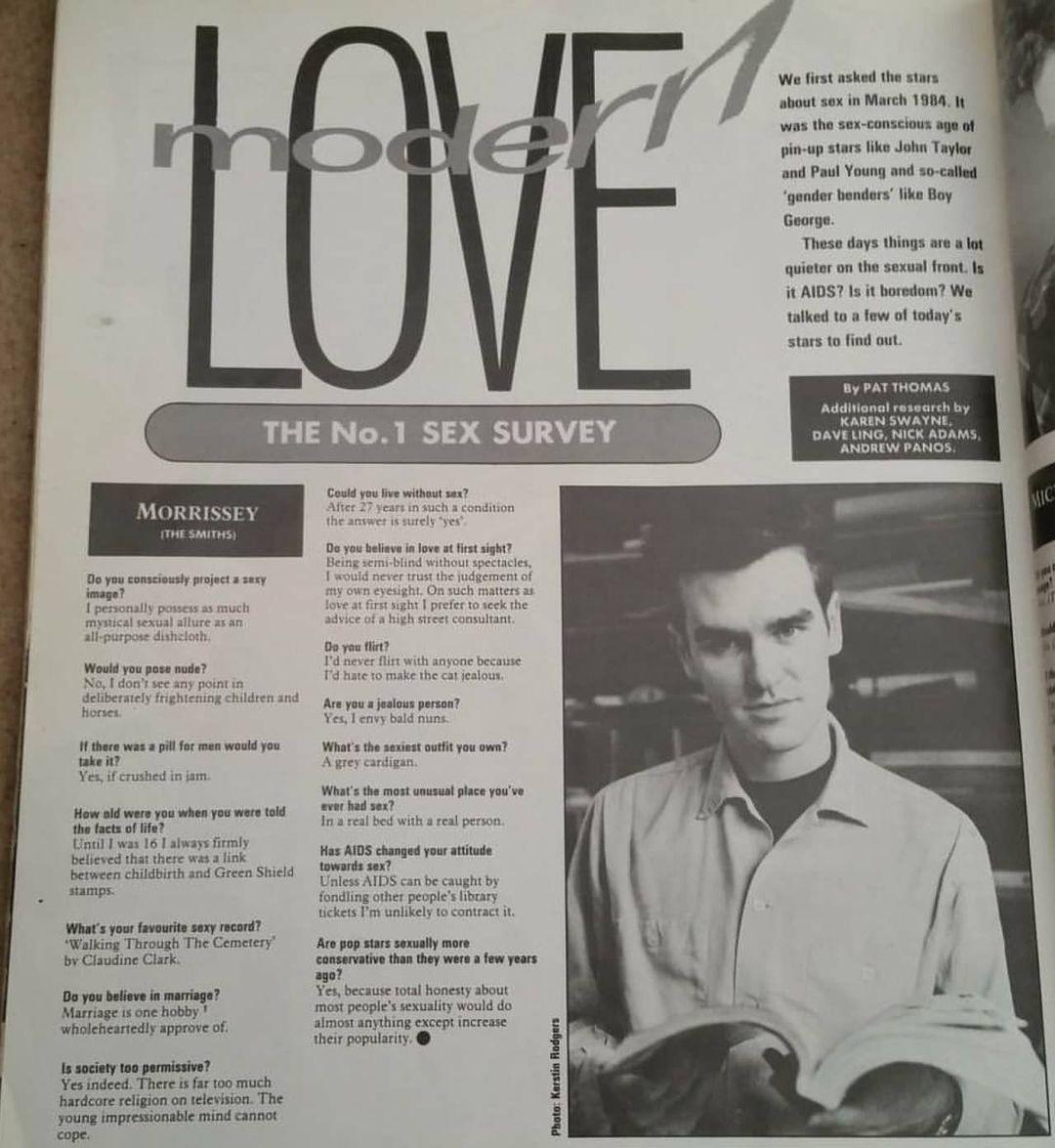 Morrissey_No.1_Q&A.jpg