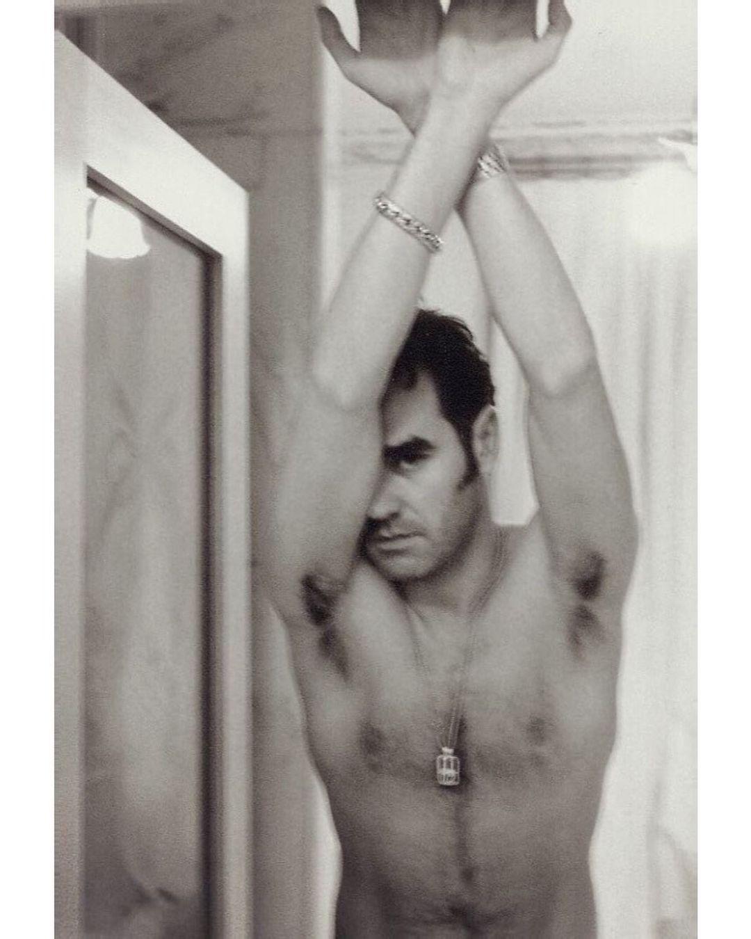 Morrissey Jake Walters 94 (i).jpg