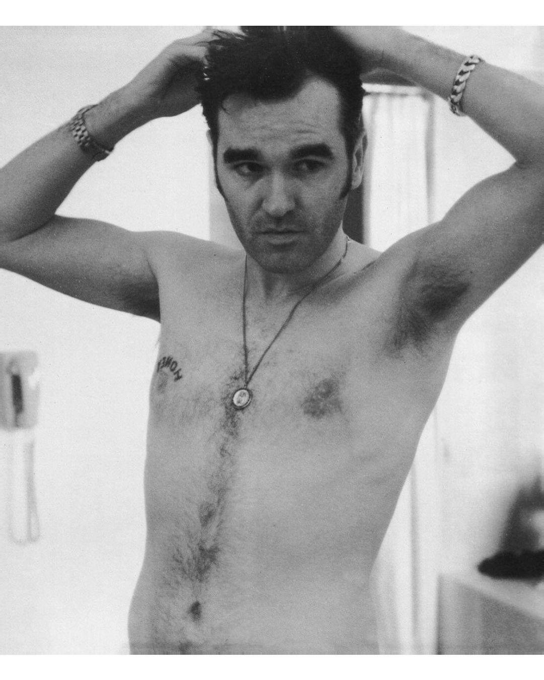 Morrissey Jake Walters 94 (ii).jpg