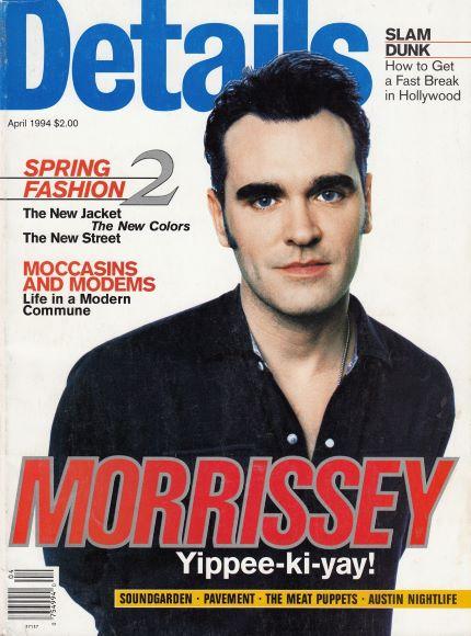 Morrissey Details 1994 Anton Corbijn.jpg