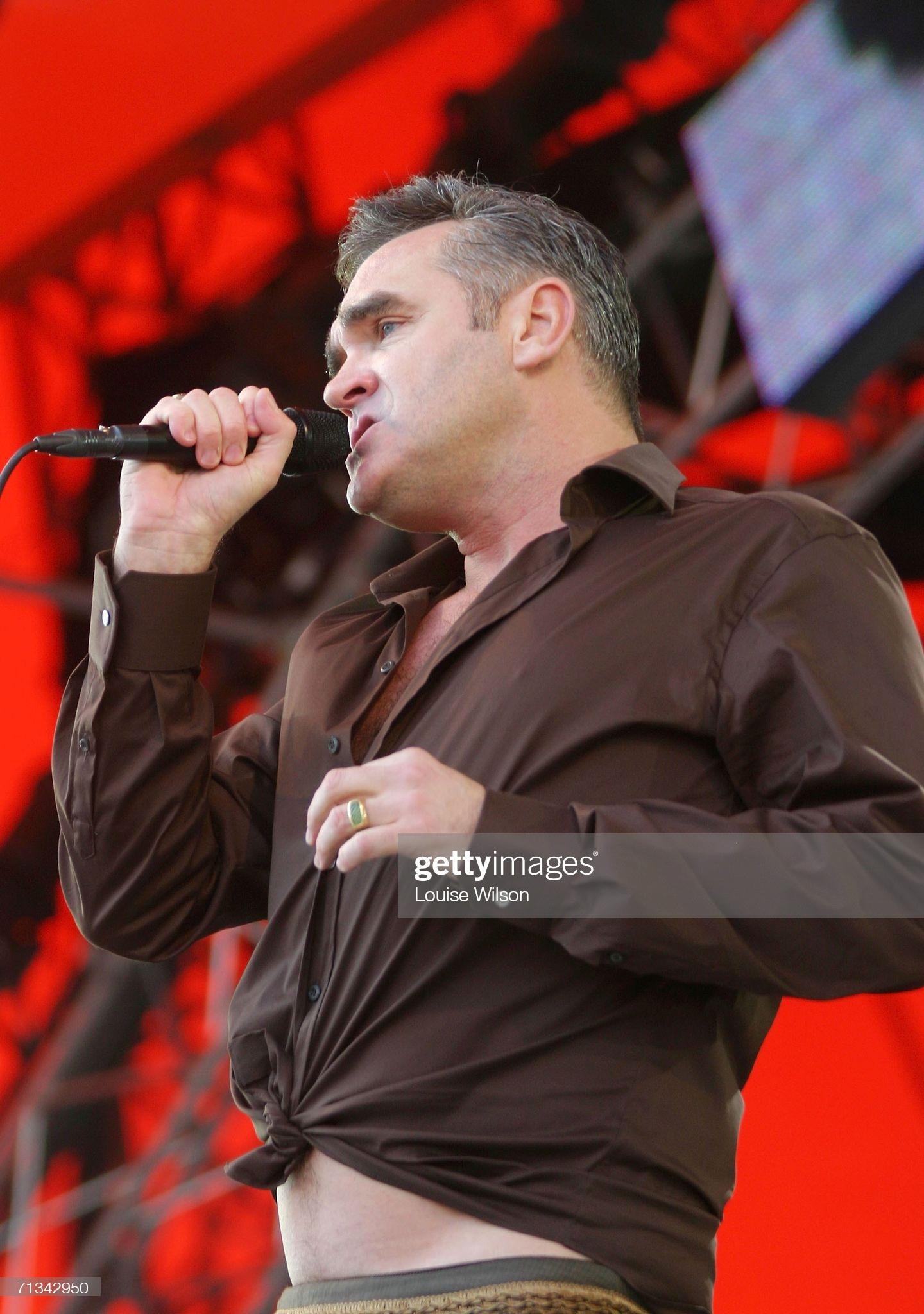 Morrissey knot 2.jpg