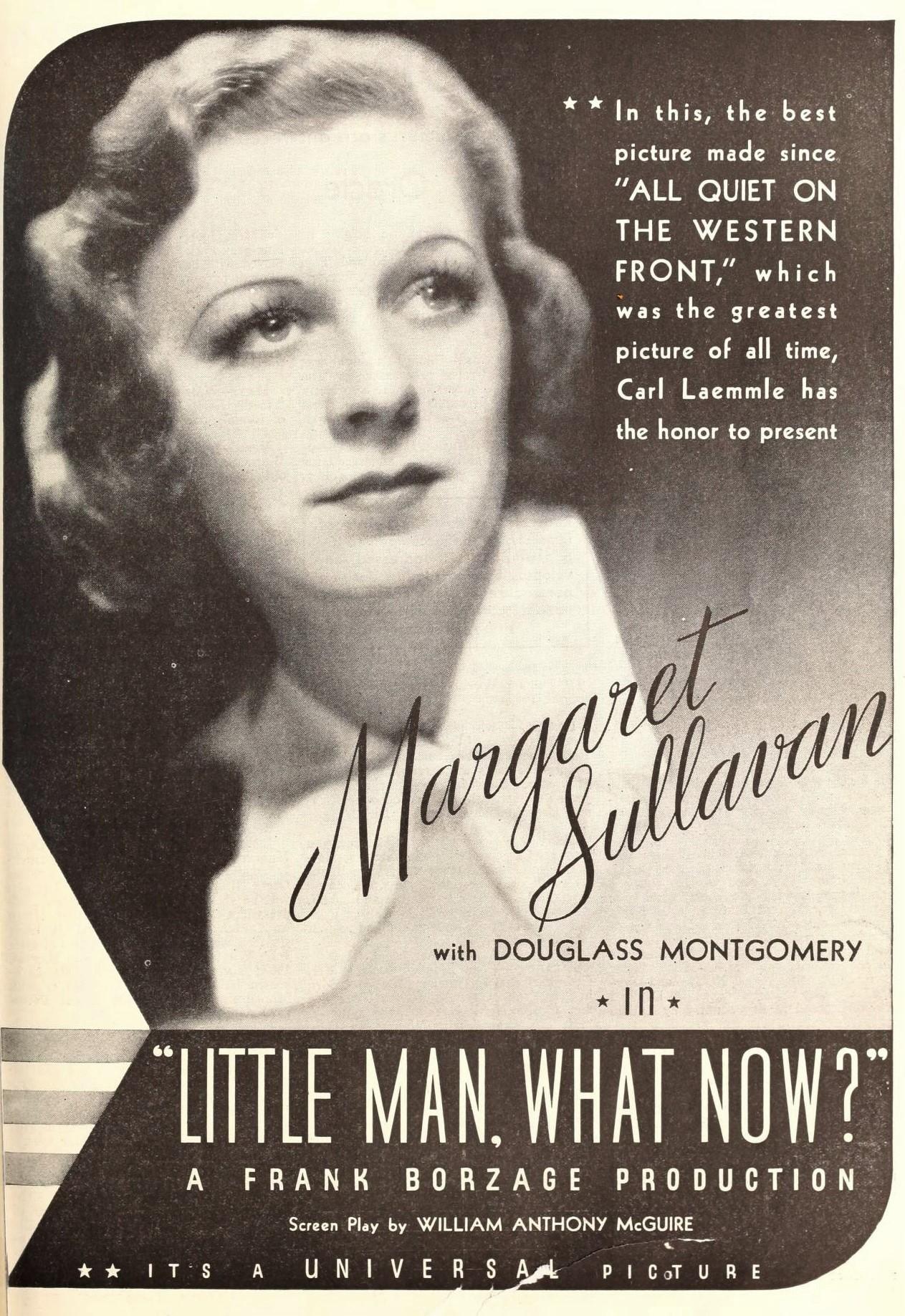 Margaret_Sullavan_in_'_Little_Man,_What_Now',_1934.jpg
