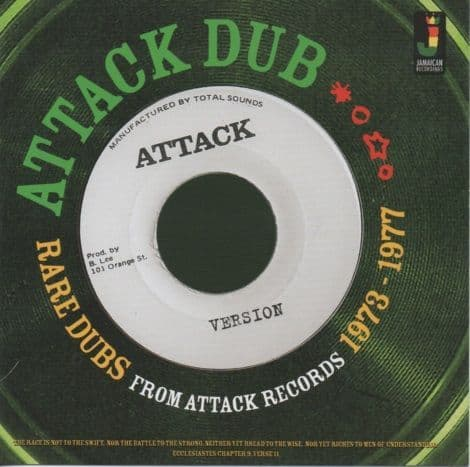 agrovators-attack-dub-rare-dubs-from-attack-records-1973-1977-jamaican-recordings-lp-29797-p.jpg