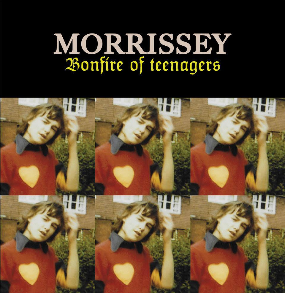 www.morrissey-solo.com