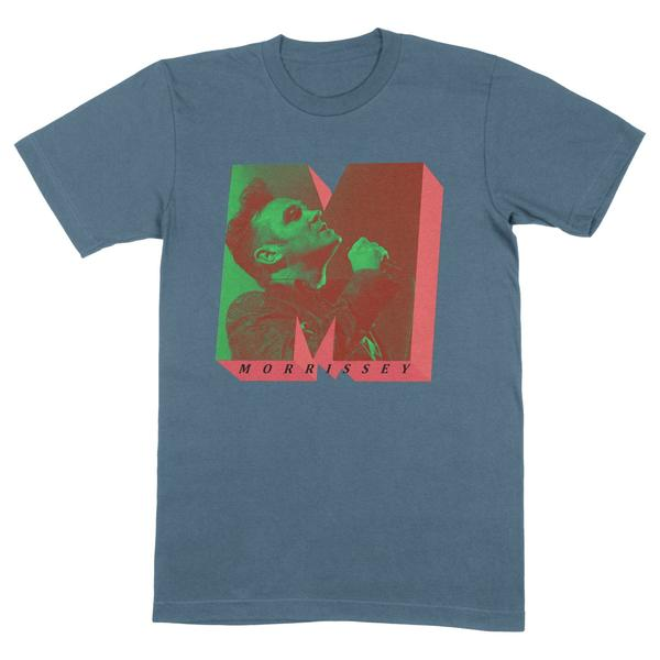 3D M Indigo T-Shirt.jpg