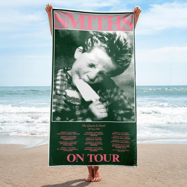 sublimated-towel-white-30x60-beach-607acd5d565b0_6d1c216b-276c-4b1a-8cea-147e17b95a65_720x.jpg