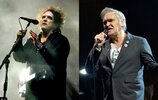 Robert-Smith-The-Cure-Morrissey-The-Smiths-Feud-1392x884.jpg