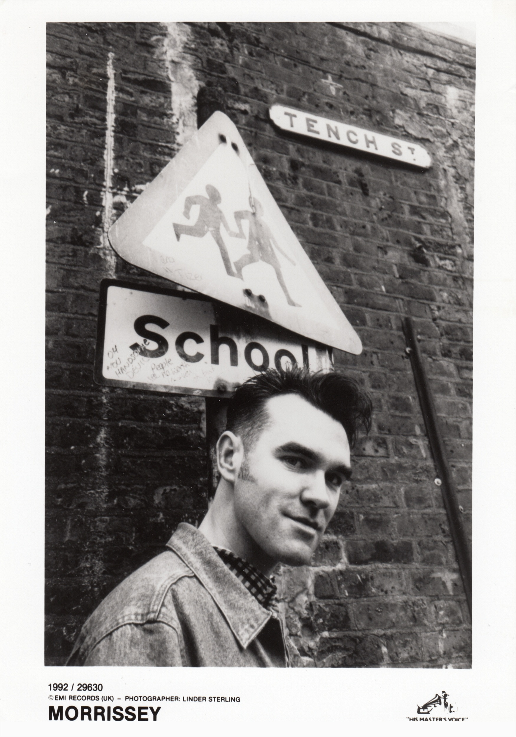 MorrisseyByLinderTenchStreet.jpg