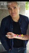 Morrissey03072021.jpg