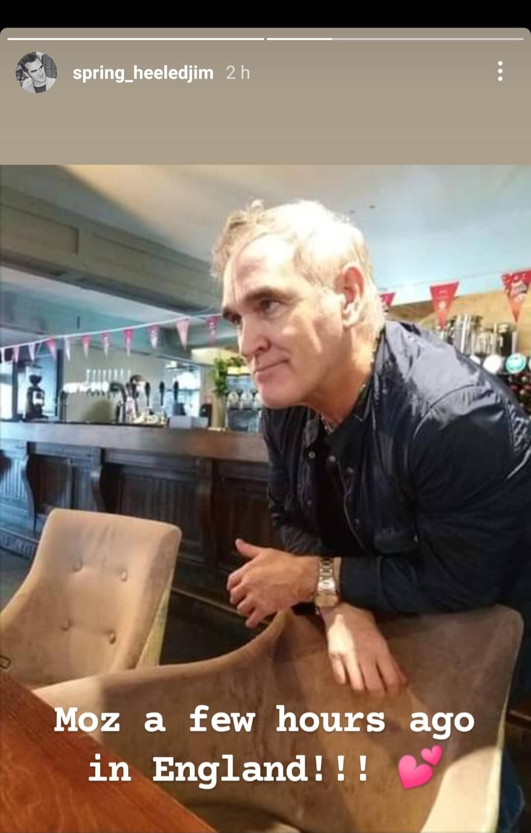 Morrissey03072021_2.jpg