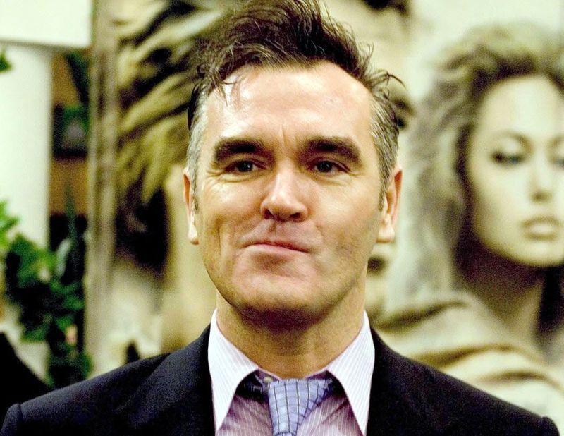 Morrissey-Alexander-Film_cropped.jpg