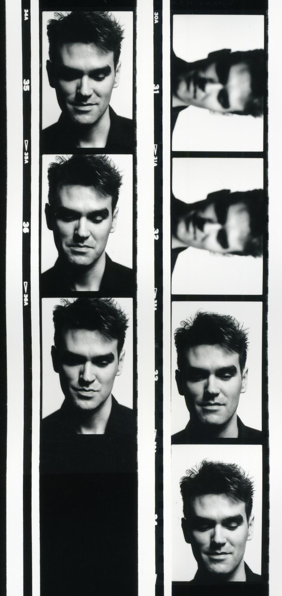 Morrissey Corbijn contact (ii).jpg