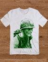 Meat_murder_Smiths-Tshirt.jpg