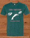 Queen-is-Dead-theSmiths-tshirt.jpg