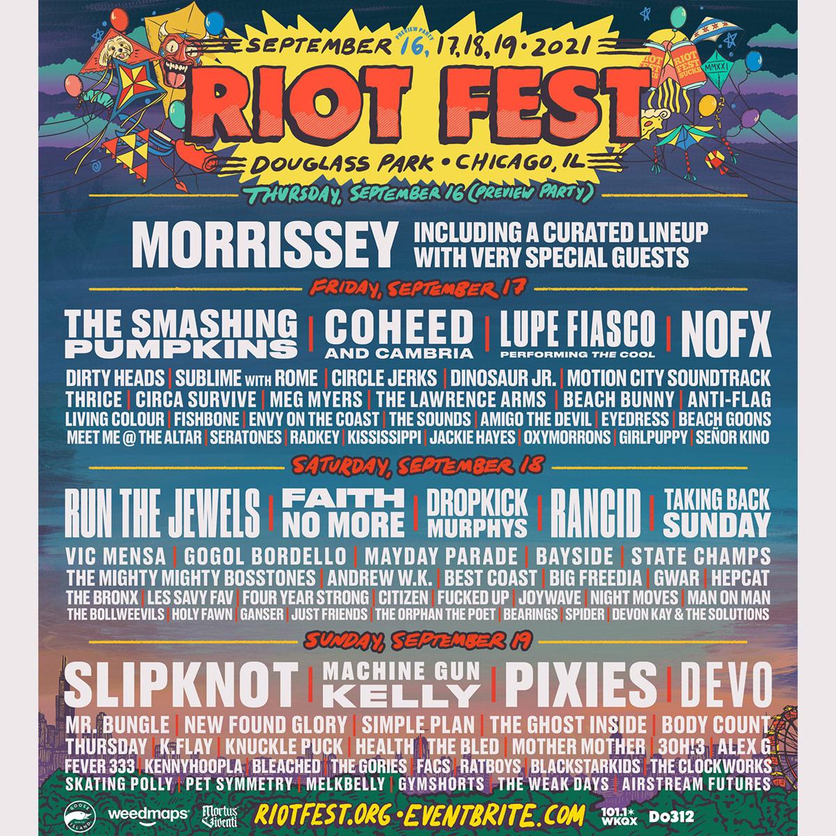 Riot-Fest.jpeg