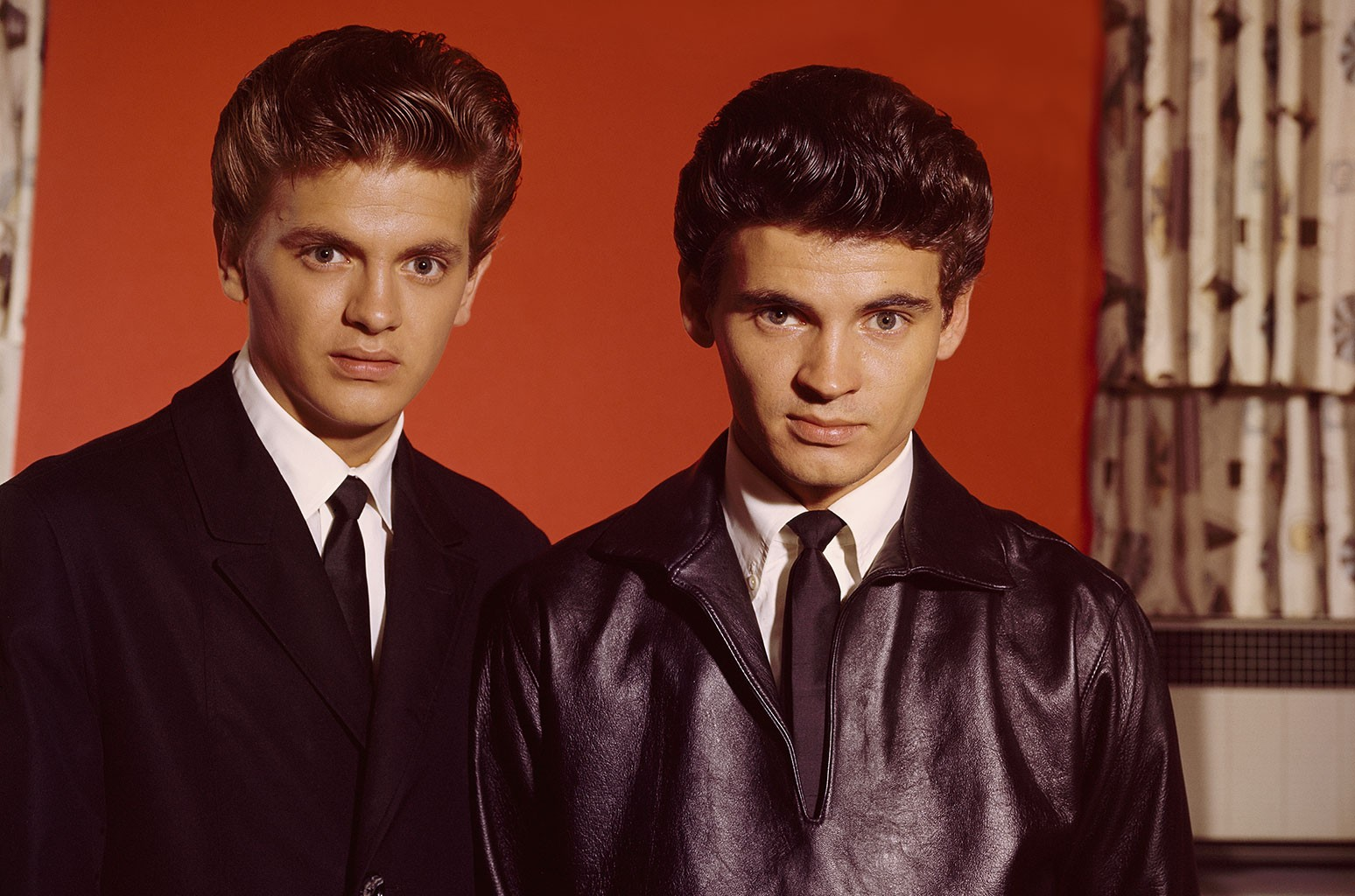 The-Everly-Brothers-billboard-1548-1620319984-compressed.jpg