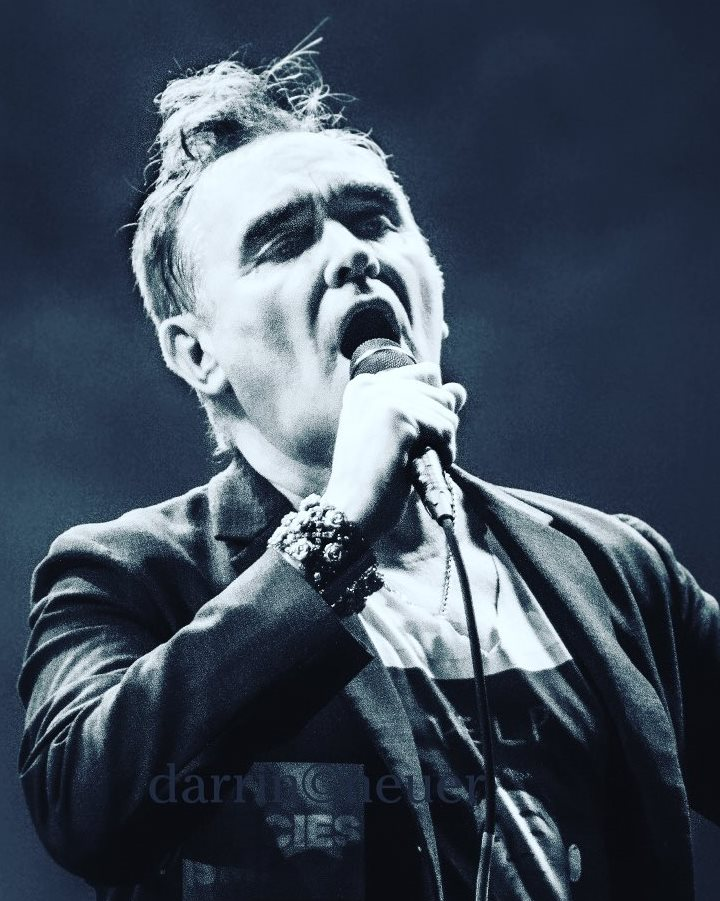 Morrissey Vegas night 4 (i) crop ~ Darren Neuer.jpg