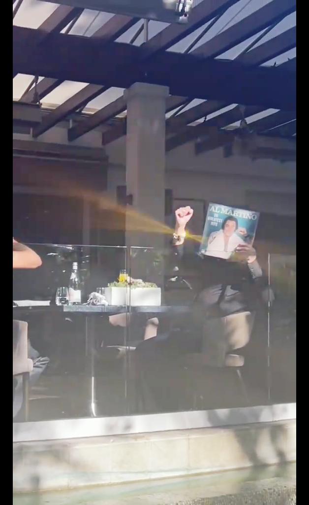 Morrissey Bracelet {ii} LA 8th September2021.jpg