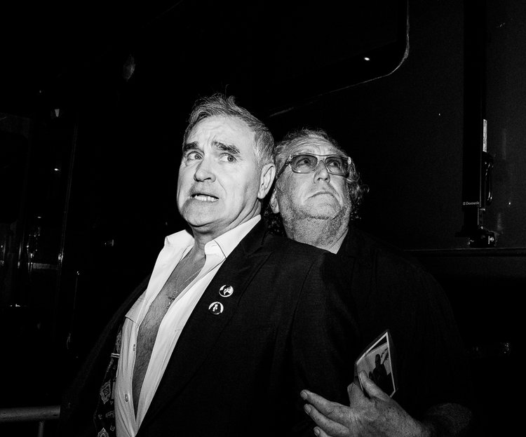 MorrisseySteveJones26August2018LA_2.jpg